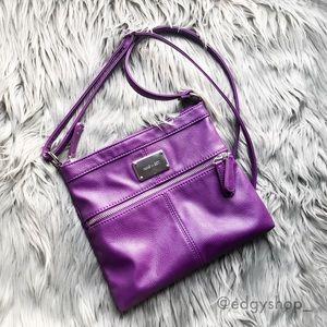 🆕 [nine west] encino crossbody purse